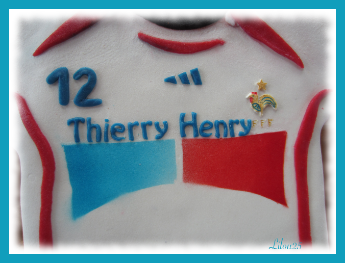 MaillotThierry02