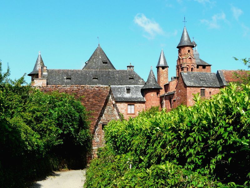 48-Collonges-la-Rouge (12)