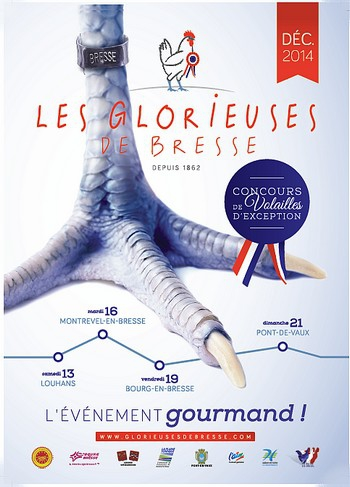 affiche_glorieuses