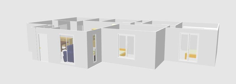 le terrain sciences voyages et creations. Black Bedroom Furniture Sets. Home Design Ideas