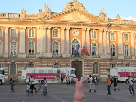 Capitole_de_Toulouse