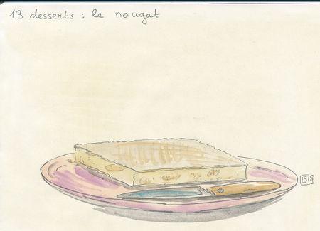 13_desserts__le_nougat
