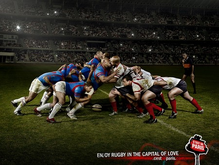 wallpaper_rugby_1024x768