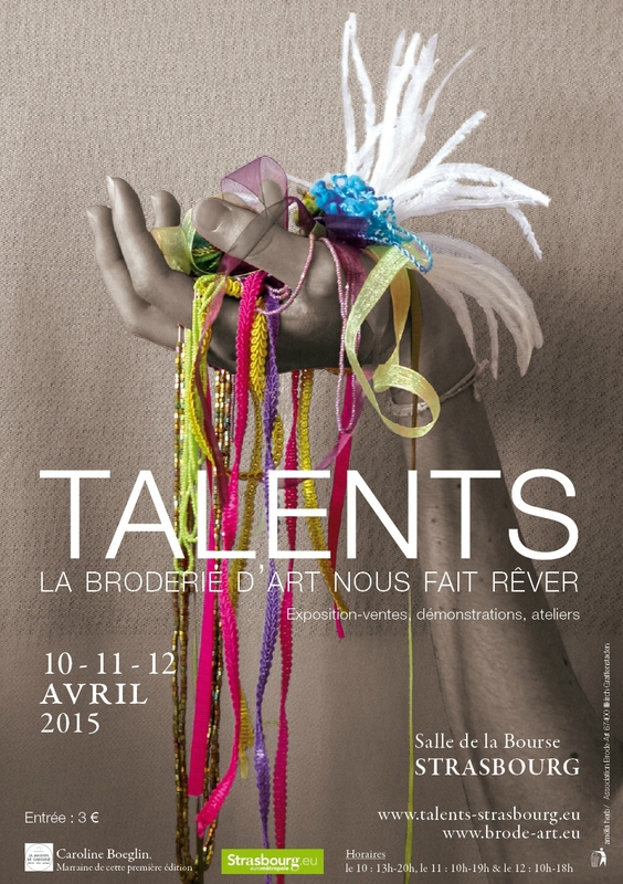 Flyer_Talents_