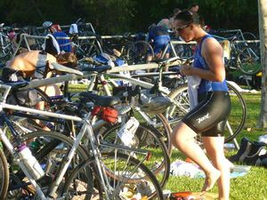 T1 nat tri for real 2012