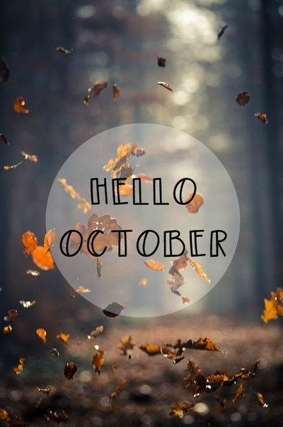 204867-Autumn-Leaves-Hello-October-Quotes