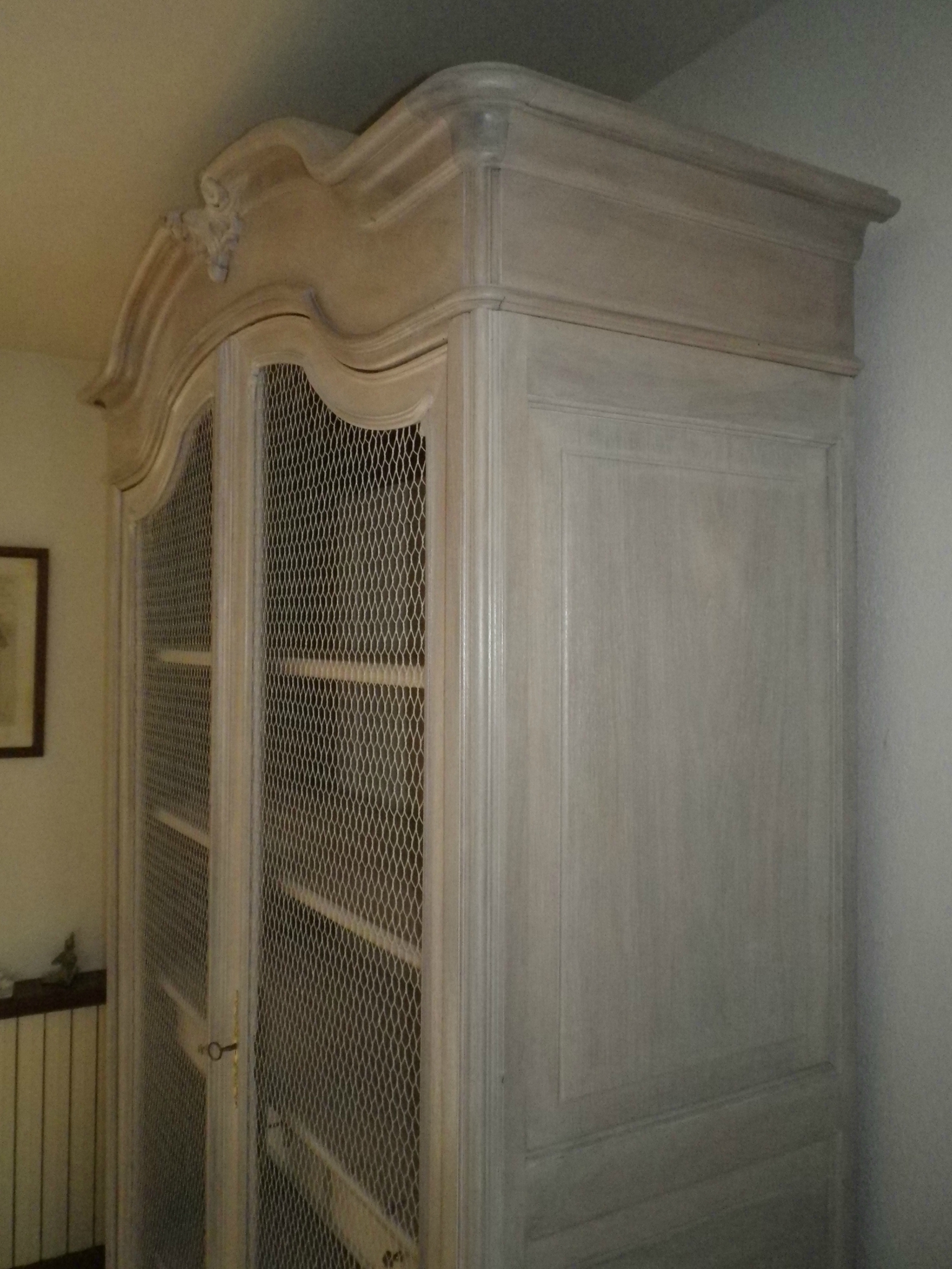 relooker armoire ancienne idees accueil design et mobilier. Black Bedroom Furniture Sets. Home Design Ideas