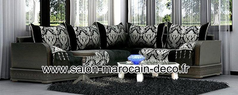 vente salon marocain en alg233rie salon du maroc et d233coration