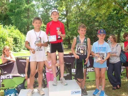 Triathlon Dervallieres 063