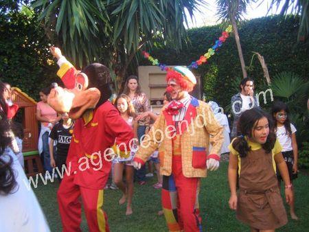 clown_maroc__134_