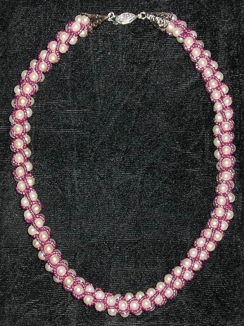 Spirale turque