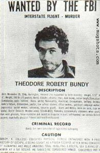 P__Ted_Bundy_wanted