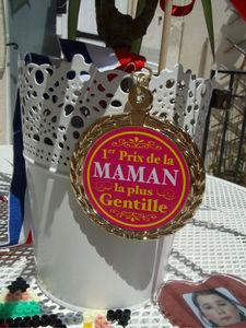 fête des mamans 2011 (1)