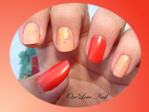 corail1__copie