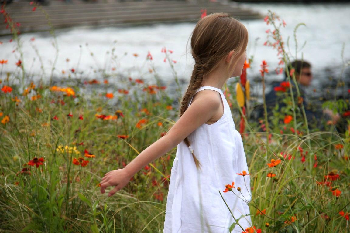 1-Petite fleur folies, enfance_8997