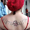 48-Mondial tatouage 13_7849