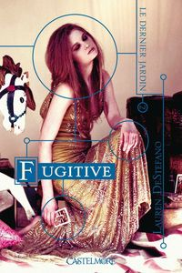Fugitive