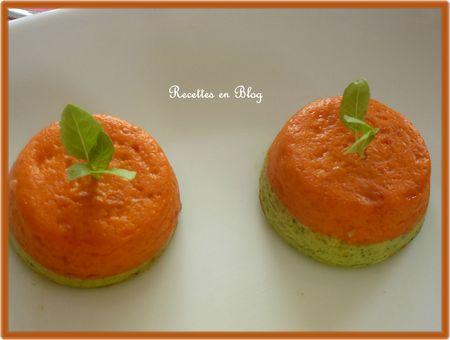 moelleux courgette poivron3