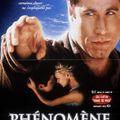 phenomene_phenomenon_1995_reference