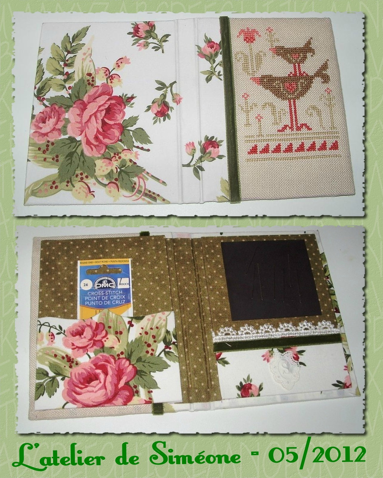 ads-broderie-cartonnage-2012-1