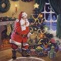 Noel féerie
