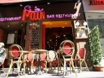 paris-le-moulin-a-caffe-8120