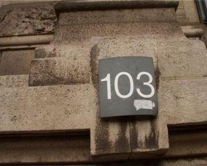 103_indymedia