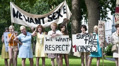 we_want_sex_equality_5