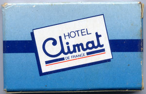 hotel_climat_346