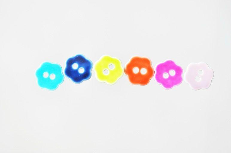 boutonsfleurs