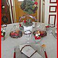 table petit arbre d'automne 49