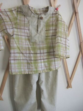 DSCF2374