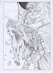 fantazy_page_8