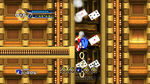 Sonic_4_JP_Casino_Street_Zone_Screen_4