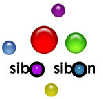logo_sibo_colore