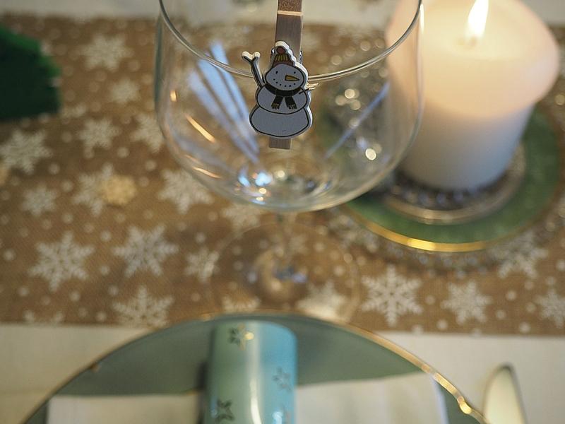 9-decoration-de-table-de-noel-ma-rue-bric-a-brac