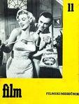 Filmskimesecnik_Slovenie_1955