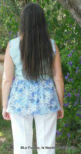 mulpep summer mauvey 11