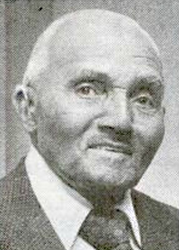 Michael-s-grandpa-joe-s-dad-samuel-jackson-michael-jackson-22986213-601-839