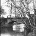 Montmirail (Marne)