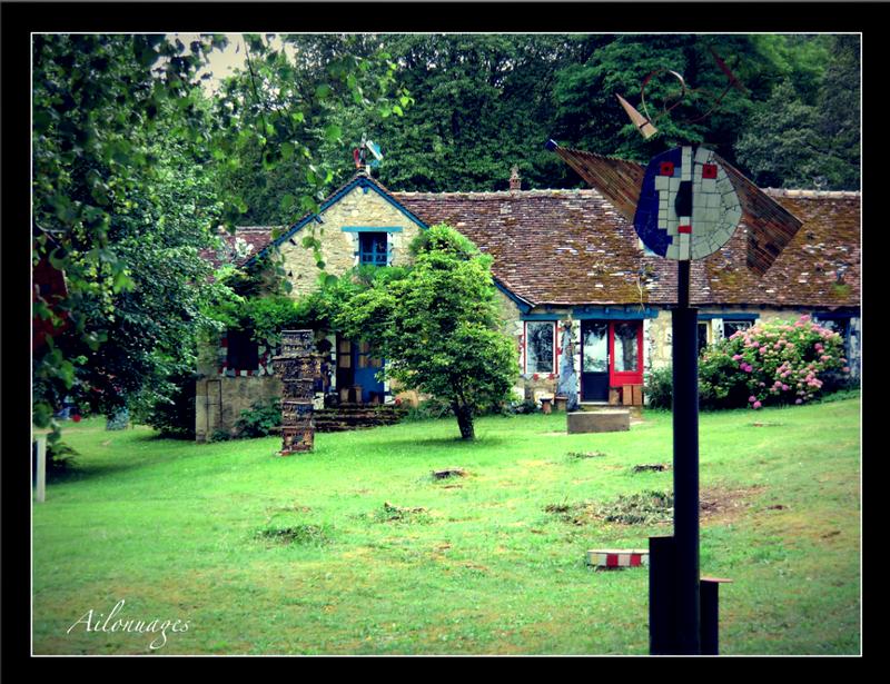 Capture d'écran 2012-07-03 à 23