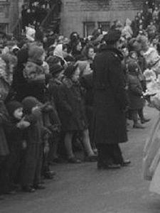 Parc et Mont-Royal-22 1946