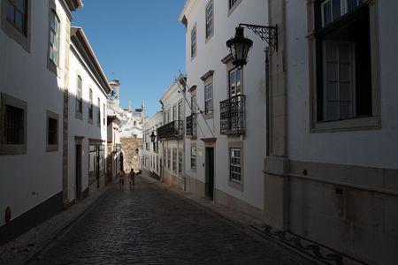 Rue_Faro