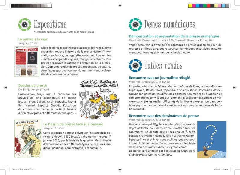DEPLIANT focus presse - v3_Page_2