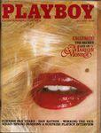 Playboy_1979