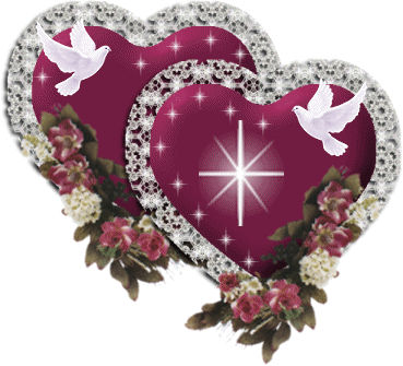saint_valentin