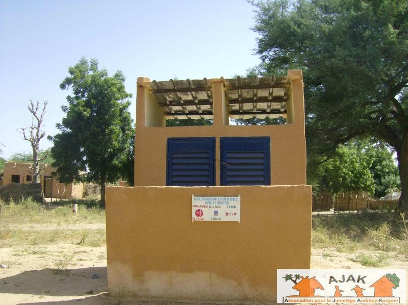 latrines bloc professeurs 2