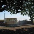 27 2003-08-24_Festival_de_la_vapeur_063