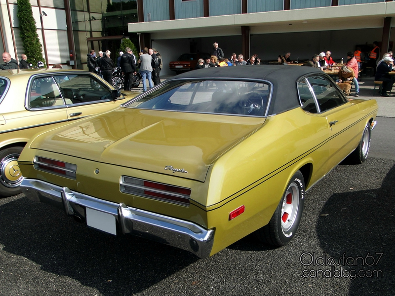 plymouth-duster-1972-02