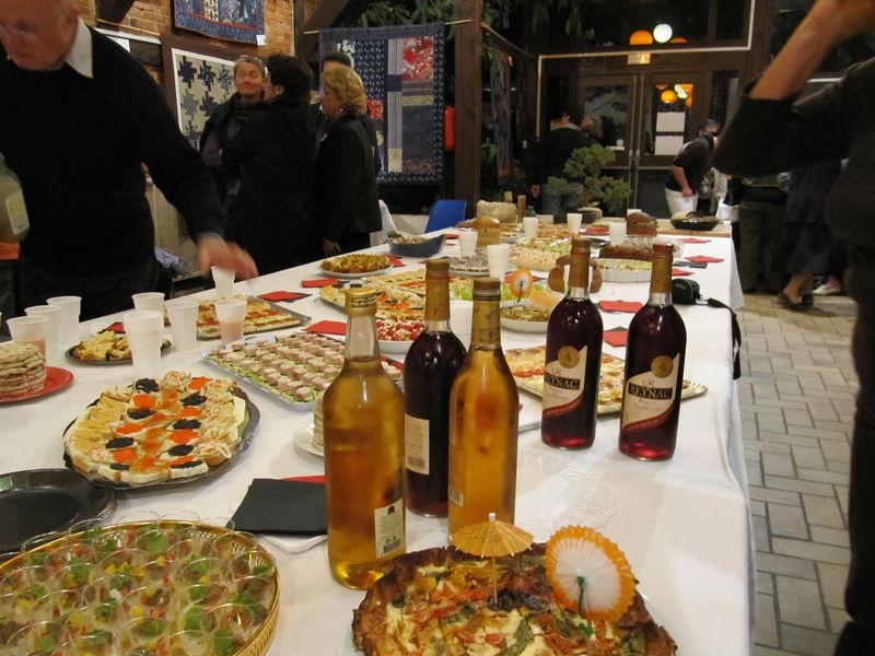buffet de l'expo de boyard 024